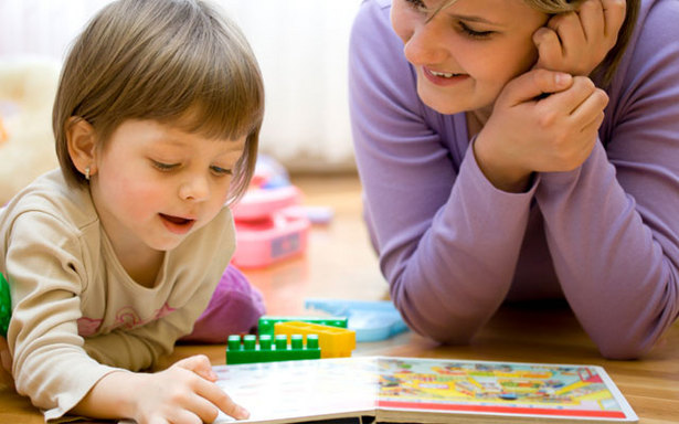 21 lessons from kids istockphoto damircudic 1